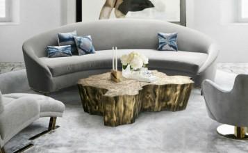 sala de estar Las más románticas decoraciones para una sala de estar eden patina cover1 357x220