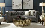mesas de café Una seleción de mesas de café para tu sala de estar feature1 156x100