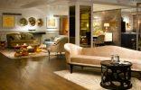 Casa Covet Casa Covet – Lo mejor del diseño portugués 1600000 156x100