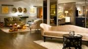 Mesas de consola modernas para tu sala de estar 1600000 178x100