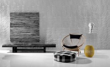 decorar una casa Pedro Peña Las mejores inspiraciones de diseño por Pedro Peña Decorar una Casa1 357x220