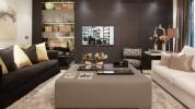 Molins Interiors Proyectos Molins Interiors Las mejores inspiraciones de diseño por Molins Interiors Molins Interiors Proyectos 178x100