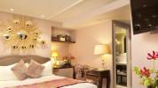 espejos de pared espejos de pared Los mejores espejos de pared para el dormitorio espejos de pared 178x100