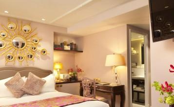 espejos de pared espejos de pared Los mejores espejos de pared para el dormitorio espejos de pared 357x220