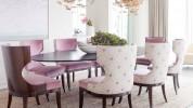 Ideas para Decorar ideas para decorar Ideas para Decorar con el Color Rosa Ideas para Decorar 178x100