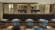 Brabbu Contract  BRABBU  CONTRACT: Un nuevo mundo de consejos de decoración 614C0725 768x1152 178x100
