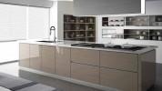 ideas para decorar la cocina  Top 7 ideas para decorar la cocina de su casa. ¡A no perder! cocina cocinas capis 11 1200x480 178x100