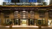 Pascua Ortega  Hesperia Madrid Un Mundo de Lujo y Glamour de Pascua Ortega MADHM Exterior Overview 178x100