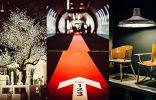 Maison & Object  No se pierda el mayor evento de diseño del mundo: El Maison & Object Maison objet 156x100