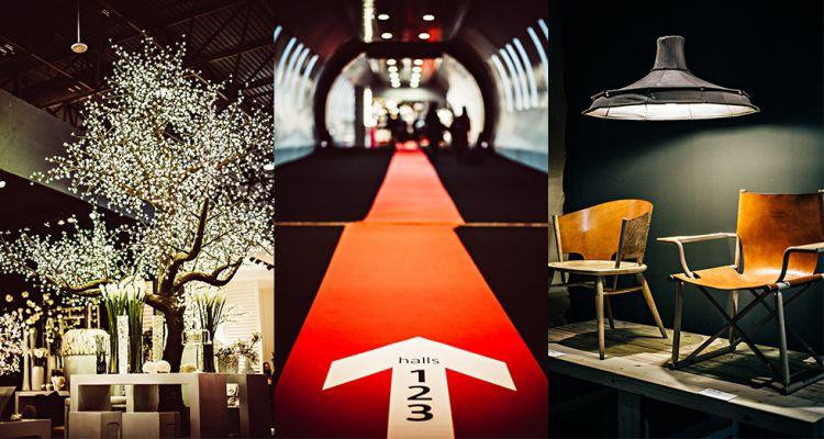 Maison & Object  No se pierda el mayor evento de diseño del mundo: El Maison & Object Maison objet