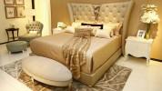Decorar el Dormitorio Principal  Top 5 Camas Lujosas Para Decorar el Dormitorio Principal Top 20 Luxury Beds for Bedroom 221 178x100