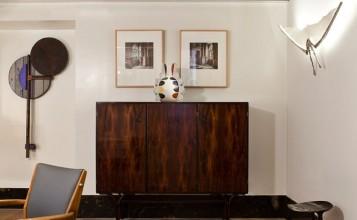 Ideas para decorar la casa según los mejores interioristas españoles cad 2016 alfons tost y damian sanchez 006 357x220