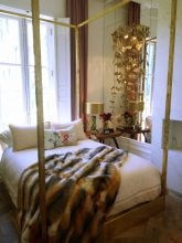 CasaDecor 2016  CasaDecor 2016 casa decor sweet suite2 165x220