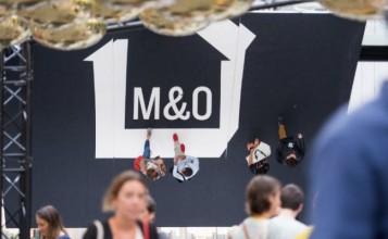 Maison & Objet 2017: El Mayor Evento de Diseño del Mundo S15 MOparis  9117  EDUCOS 1 800x520 357x220