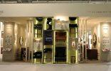 Un Apartamento que Respira Arte en Barcelona con piezas BRABBU BB 156x100