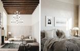 regalos de lujo Inspírese con estas Ideas de Regalos de Lujo de Boca do Lobo Design sem nome 3 1 156x100