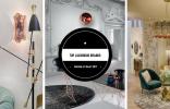 maison et objet septiembre Las Mejores Marcas Que Han Estado En Maison Et Objet Septiembre Top luxurious brands 156x100