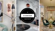 maison et objet septiembre Las Mejores Marcas Que Han Estado En Maison Et Objet Septiembre Top luxurious brands 178x100
