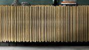 dicas de decoración Dicas de Decoración: Aparadores de Estilo Contemporáneo Top 20 Modern Sideboards 17 178x100
