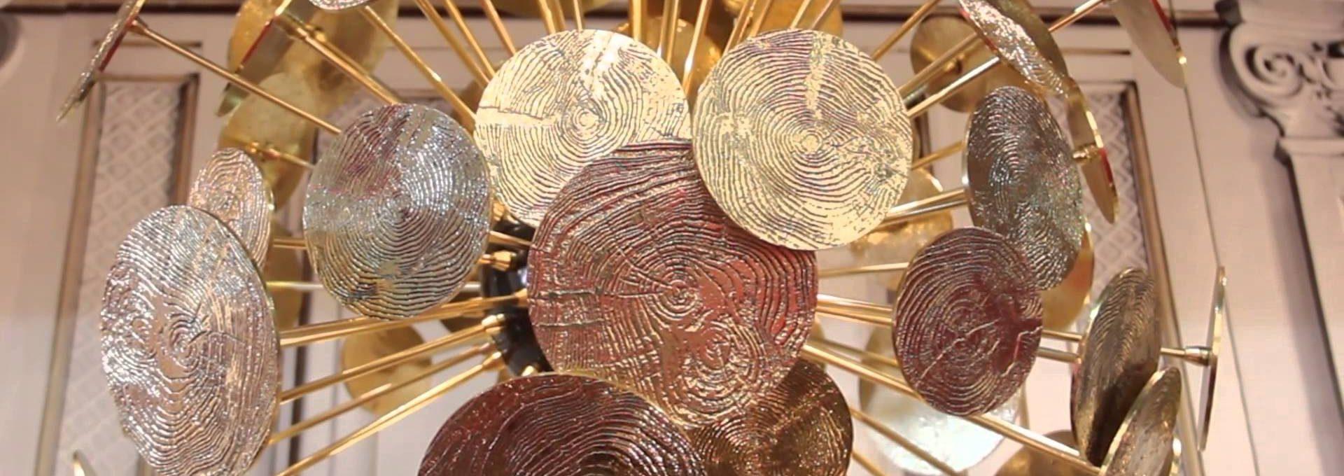 Dicas de decoración Dicas de decoración: Muebles de estilo Contemporáneo de Boca do Lobo 0d1f477bade5e2683a954fe877481dc8 1920x680