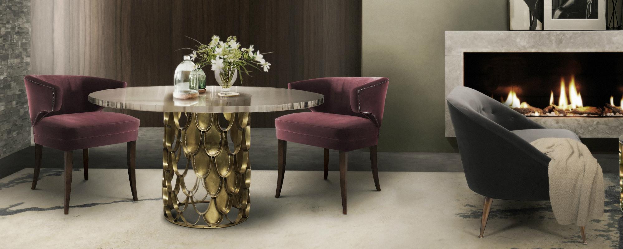 maison et objet 2018 Las Mejores Marcas de Diseño de Interiores en la Maison et Objet 2018 brabbu ambience press 61 HR
