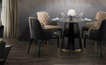 muebles de lujo ¡Descubra muebles de lujo imprescindibles con 50% de descuento y más! darian dining table cover 02 357x220