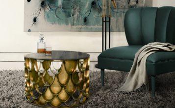 muebles de lujo ¡Descubra muebles de lujo imprescindibles con 50% de descuento y más! 4e2659975638a1b53b9ae9632e21aad4 357x220