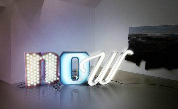 tendencias de diseño de interiores 2018 Tendencias De Diseño De Interiores 2018: Illuminación n graphic ambience 01 HR 357x220