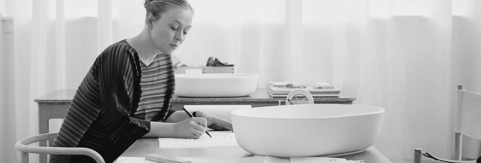 Maison et Objet 2018 Conozca a Cecilie Manz, Diseñadora del Año de Maison et Objet 2018 unspecified 16 2000x680