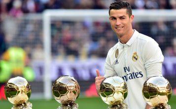 pestana cr7 madrid Cristiano Ronaldo ha Elegido la Localizacion de Pestana CR7 Madrid CristianoRonaldo 357x220