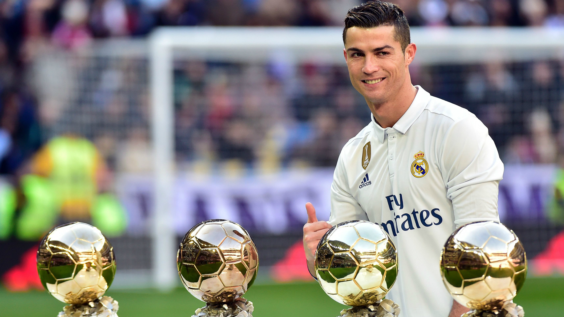 pestana cr7 madrid Cristiano Ronaldo ha Elegido la Localizacion de Pestana CR7 Madrid CristianoRonaldo
