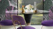 dicas de decoración Dicas de Decoración: 7 Ideas para Renovar Tus Paredes Aburridas ambience 149 HR 178x100