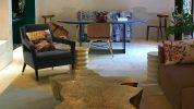 Proyecto de Lujo para tener ideas de DecoracíonProyecto de Lujo para tener ideas de Decoracíon Proyectos de Lujo Proyectos de Lujo para tener ideas de Decoracíon feature 1 178x100