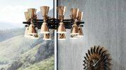ideas de iluminación CINCO IDEAS DE ILUMINACIÓN PARA TU PROYECTO DE SUEÑO feature 178x100