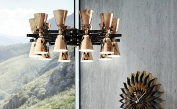 Tendencia de illuminacíon Brubeck: La Tendencia de illuminacíon para tu proyectos de lujo feature 357x220