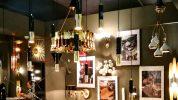 Delightfull y Essential Home: Mercado de lluminación y Construción Mercado de lluminación y Construción Delightfull y Essential Home: Mercado de lluminación y Construción unnamed 178x100