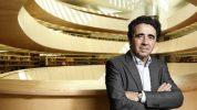 Santiago Calatrava: Un arquitecto fenomenal Santiago Calatrava Santiago Calatrava: Un arquitecto fenomenal Feature 12 178x100