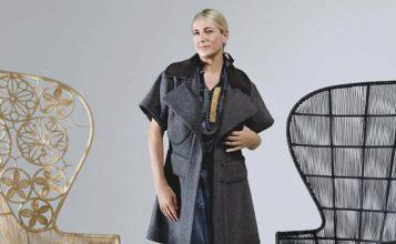 Patricia Urquiola: Tendencias para Decoracíon 2018 diseño de interior Diseño de interior: Jacques Garcia lo mejor interiorismo de lujo Feature 7 357x220