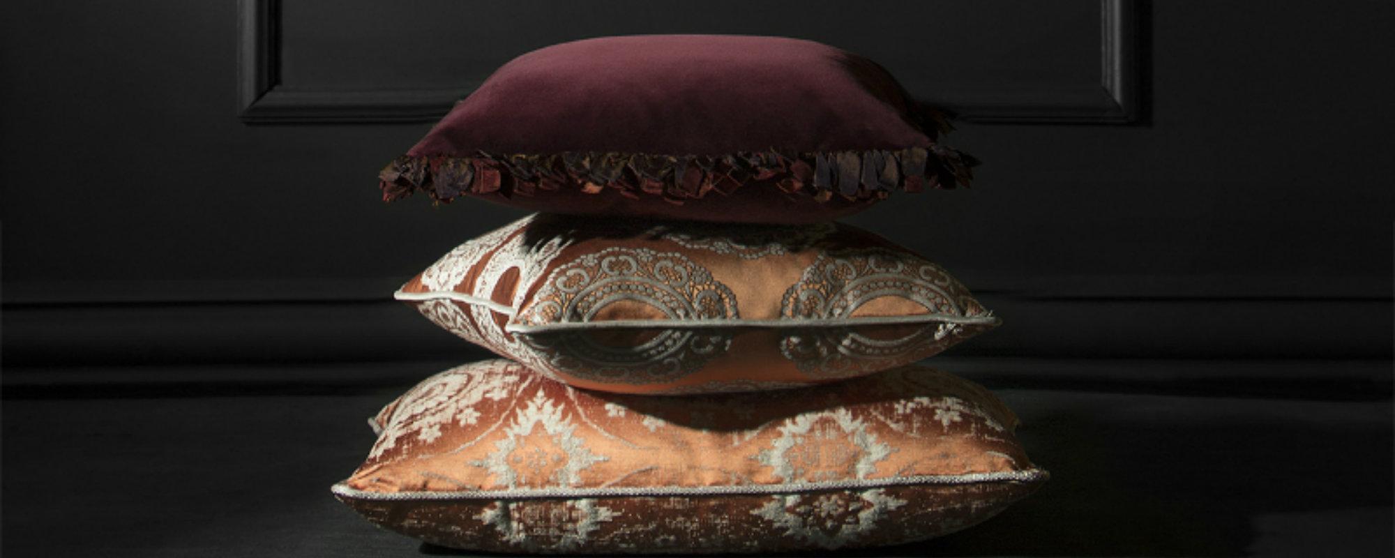 La ultima tendencia de almohadas: nueva colección da Brabbu Tendencia de Almohadas La ultima tendencia de almohadas: nueva colección da Brabbu Feature1