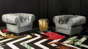 tendencias para decorar Tendencias para decorar: Rug Society una vision maravillosa Feature 4 178x100