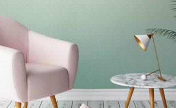 Tendencias de Verano: las nuevas colores para tú casa Diseño de interiores BASE: Diseño de interiores y proyectos de lujo Feature 6 357x220