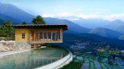 ideas para viajar Ideas para viajar: Abertura de Nuevos Hoteles en 2018 Featured 1 1 178x100