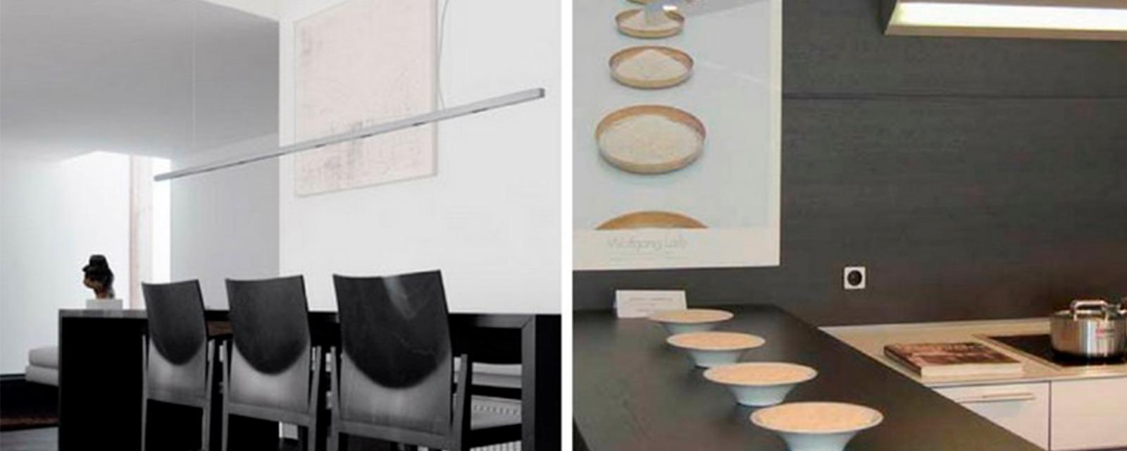 LuxMateria: Lo diseño de interior que es una tendencia para decorar tendencia para decorar LuxMateria: Lo diseño de interior que es una tendencia para decorar Featured 13
