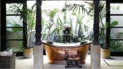 tendencias para decorar Tendencias para Decorar: Ideas de lujo para cuarto de baño Featured 16 178x100