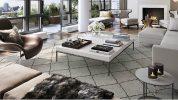Diseño de interior: Jacques Garcia lo mejor interiorismo de lujo diseño de interior Diseño de interior: Jacques Garcia lo mejor interiorismo de lujo Featured 17 178x100