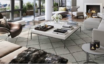 Diseño de interior: Jacques Garcia lo mejor interiorismo de lujo diseño de interior Diseño de interior: Jacques Garcia lo mejor interiorismo de lujo Featured 17 357x220