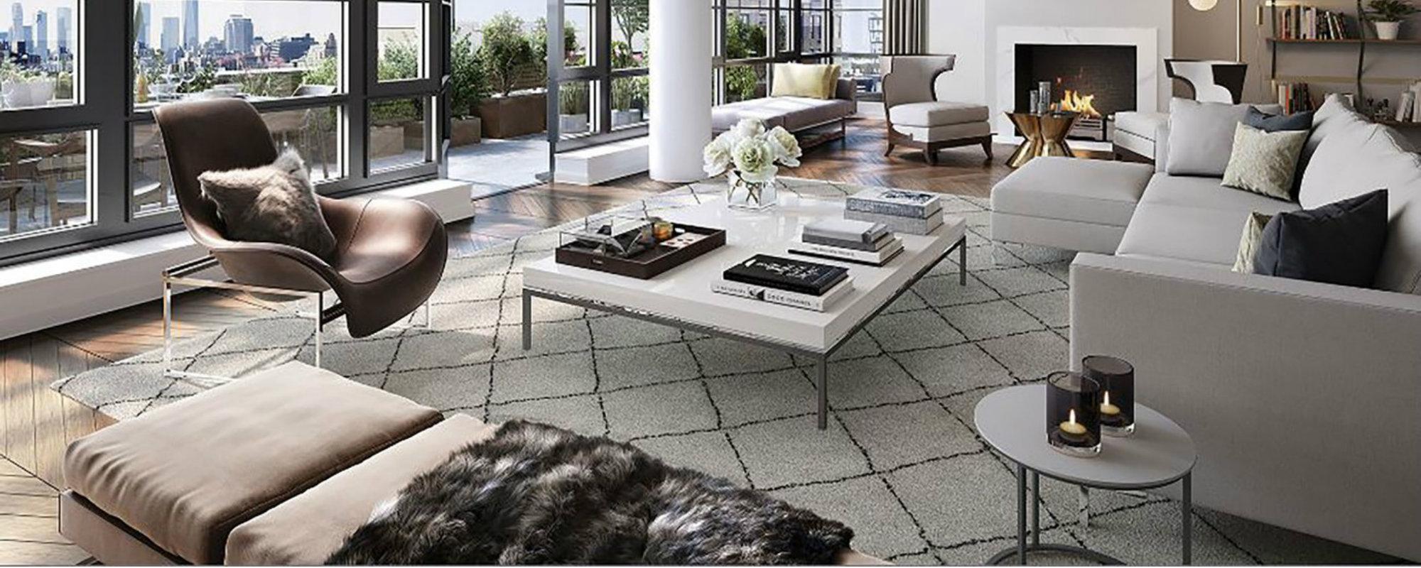 Diseño de interior: Jacques Garcia lo mejor interiorismo de lujo diseño de interior Diseño de interior: Jacques Garcia lo mejor interiorismo de lujo Featured 17