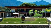 Ideas para decorar: la lujosa casa de Neymar Ideas para decorar Ideas para decorar: la lujosa casa de Neymar Featured 7 178x100