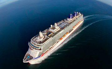 Ideas para viajar: lo barco más lujoso de mundo Ideas para viajar Ideas para viajar: lo barco más lujoso de mundo Featured 8 357x220