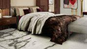 Tendencias 2019: Ideas de lujo para decorar tú dormitorio tendencias 2019 Tendencias 2019: Ideas de lujo para decorar tú dormitorio Featured 10 178x100